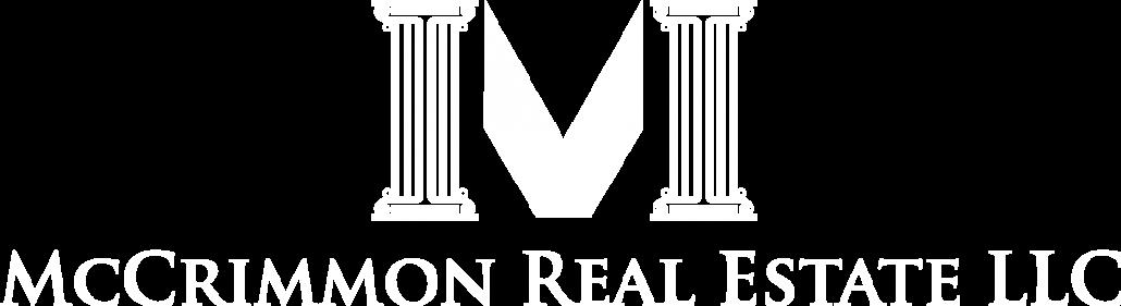 McCrimmon Real Estate